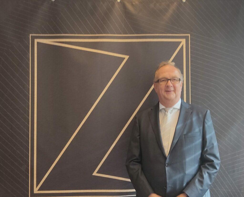 Zeff&DawnGmbH-Harald-Doose